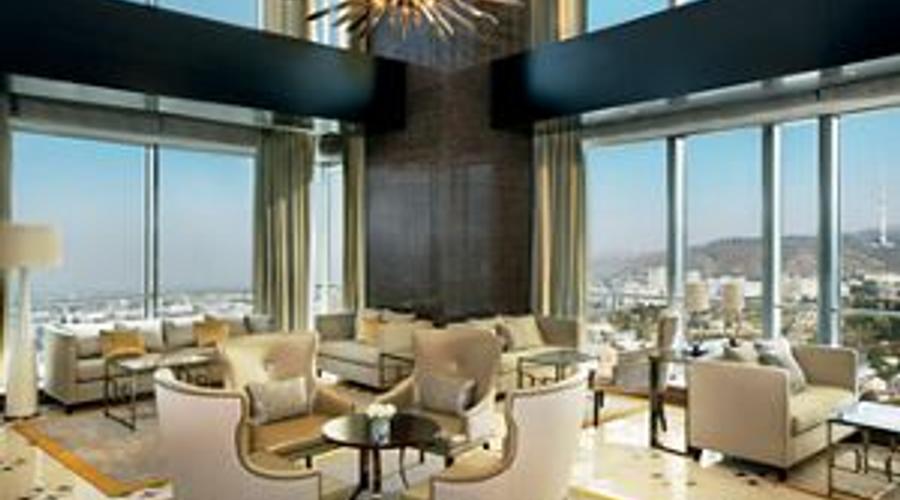 The Ritz-Carlton, Almaty-11 of 63 photos
