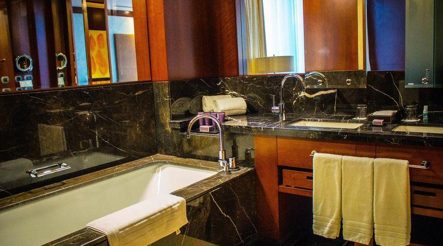 The Ritz-Carlton, Almaty-58 of 63 photos