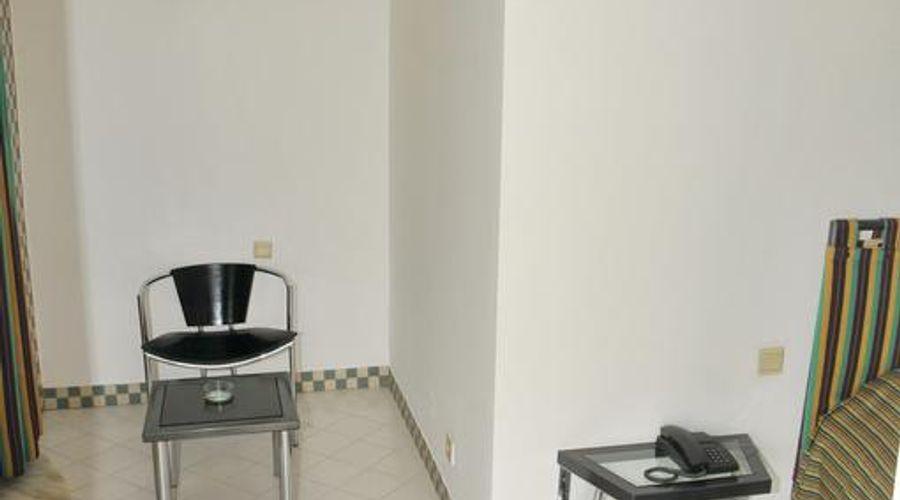 شقق فندقية تاجاديرت-34 من 43 الصور