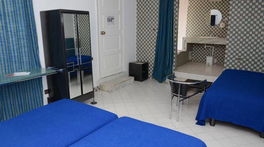 شقق فندقية تاجاديرت-42 من 43 الصور
