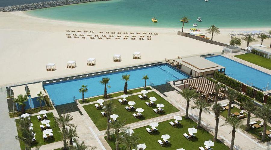 Doubletree by Hilton Dubai Jumeirah Beach-12 of 45 photos
