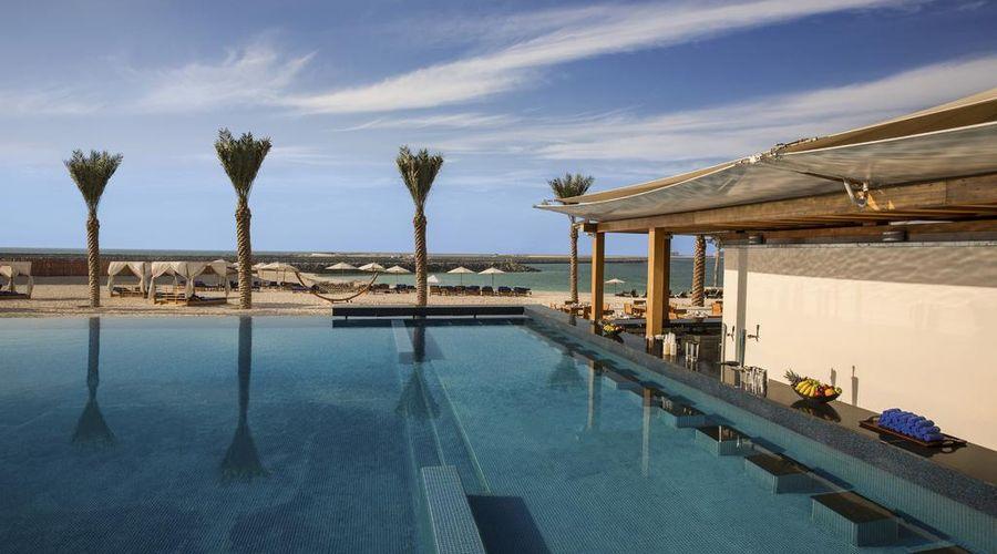 Doubletree by Hilton Dubai Jumeirah Beach-19 of 45 photos