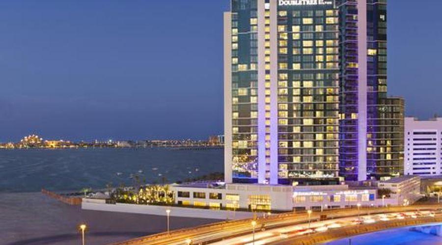 دبل تري باي هيلتون دبي جميرا بيتش-1 من 45 الصور