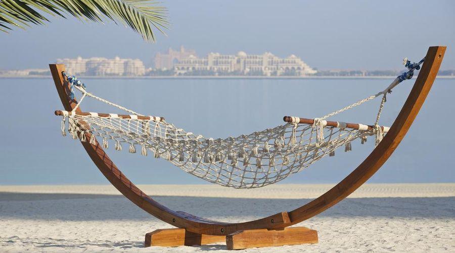 دبل تري باي هيلتون دبي جميرا بيتش-41 من 45 الصور