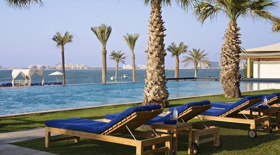 Doubletree by Hilton Dubai Jumeirah Beach-21 of 45 photos