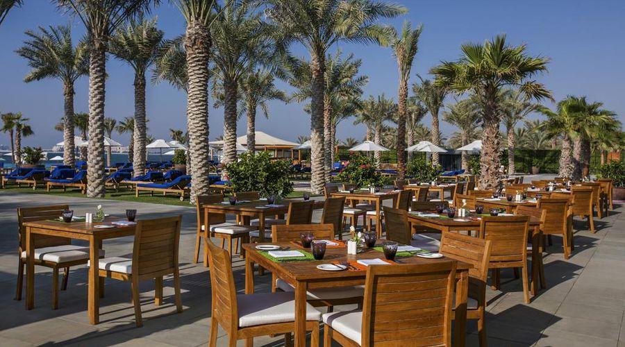 Doubletree by Hilton Dubai Jumeirah Beach-22 of 45 photos