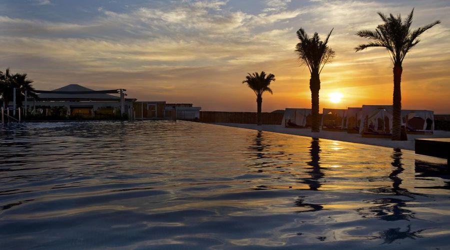 Doubletree by Hilton Dubai Jumeirah Beach-45 of 45 photos