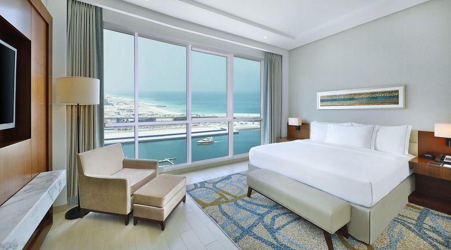 Doubletree by Hilton Dubai Jumeirah Beach-33 of 45 photos
