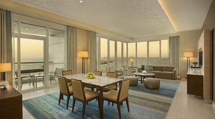 Doubletree by Hilton Dubai Jumeirah Beach-9 of 45 photos