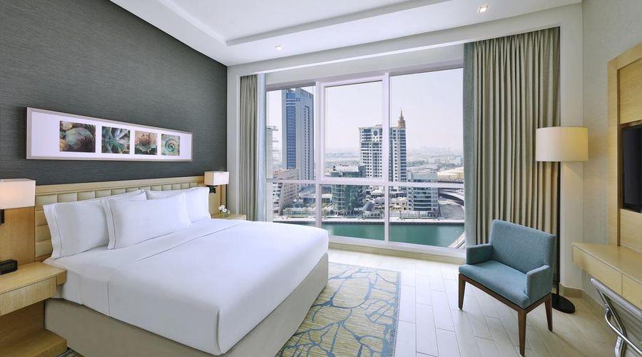 Doubletree by Hilton Dubai Jumeirah Beach-36 of 45 photos
