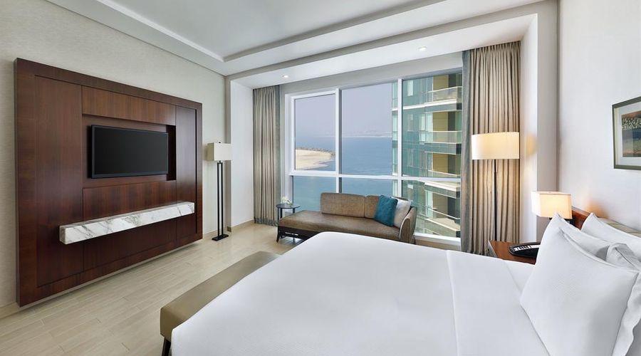 Doubletree by Hilton Dubai Jumeirah Beach-38 of 45 photos