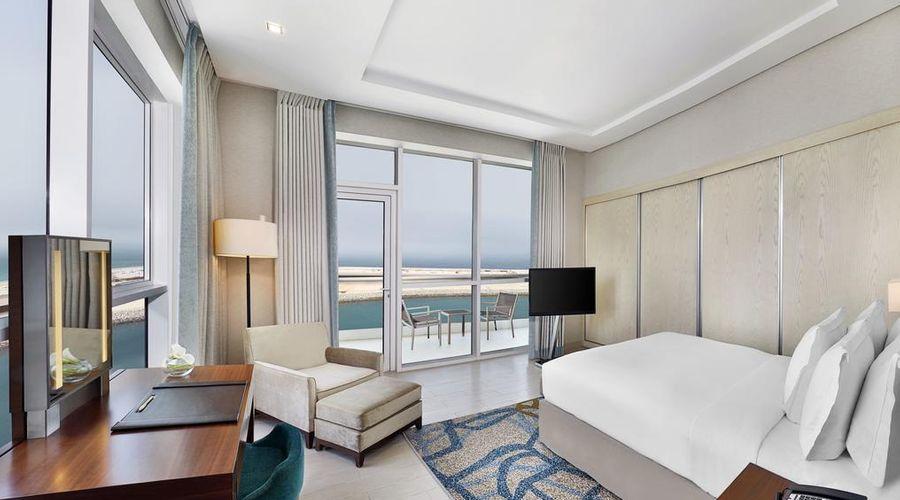 Doubletree by Hilton Dubai Jumeirah Beach-39 of 45 photos