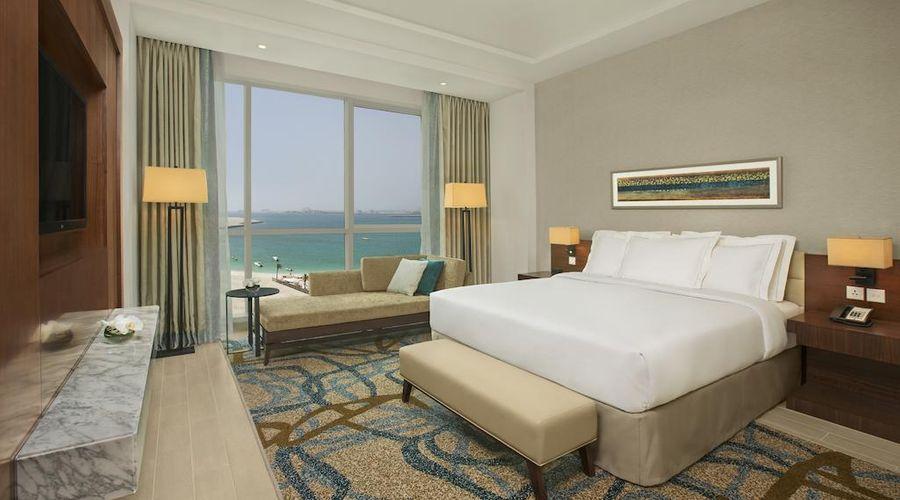 Doubletree by Hilton Dubai Jumeirah Beach-10 of 45 photos