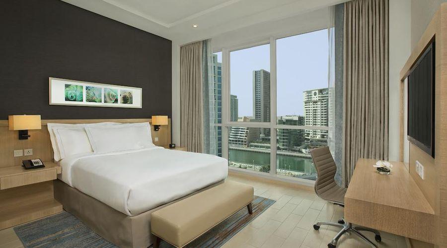 Doubletree by Hilton Dubai Jumeirah Beach-11 of 45 photos