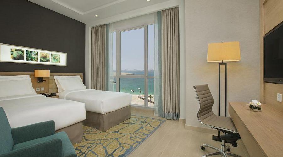 Doubletree by Hilton Dubai Jumeirah Beach-13 of 45 photos