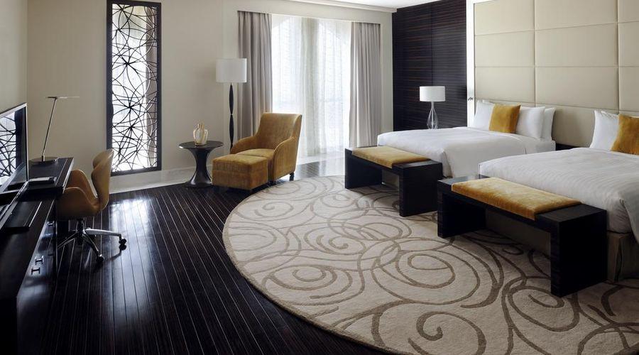 Marriott Hotel Al Jaddaf Dubai-11 of 39 photos