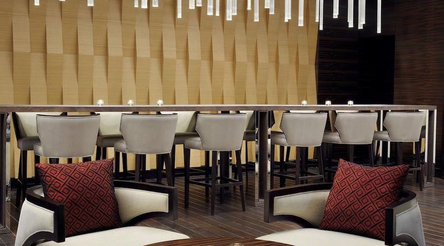 Marriott Hotel Al Jaddaf Dubai-37 of 39 photos