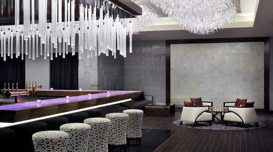 Marriott Hotel Al Jaddaf Dubai-39 of 39 photos