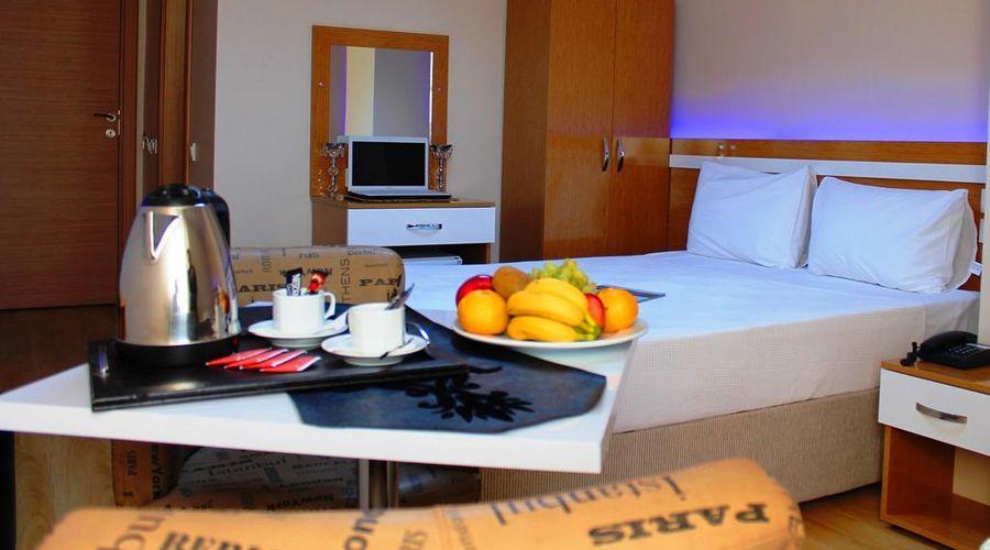 Avcilar Inci Hotel-4 of 36 photos