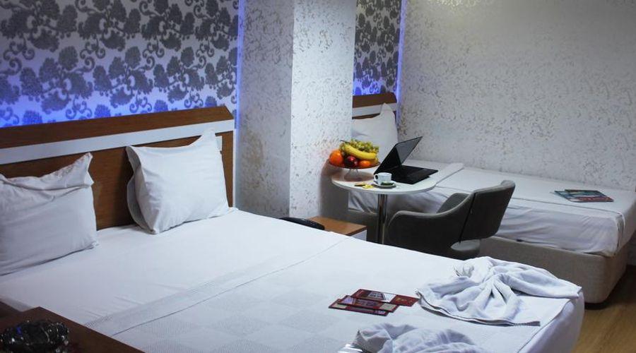 Avcilar Inci Hotel-14 of 36 photos