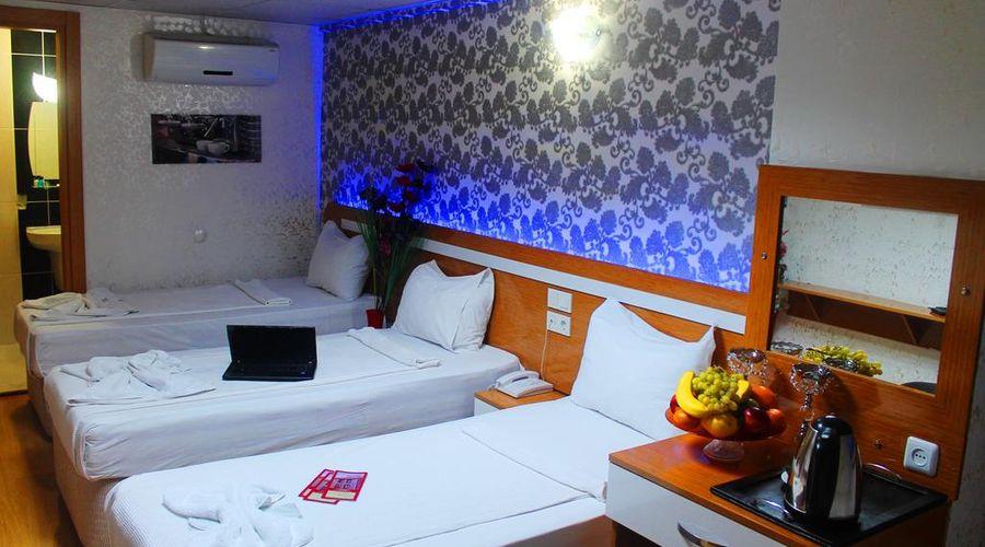 Avcilar Inci Hotel-20 of 36 photos