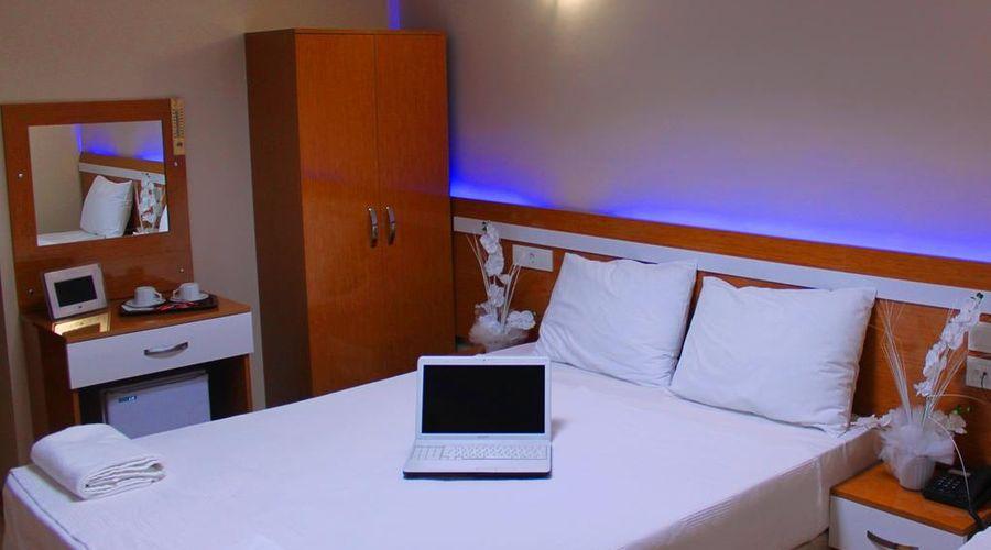 Avcilar Inci Hotel-32 of 36 photos