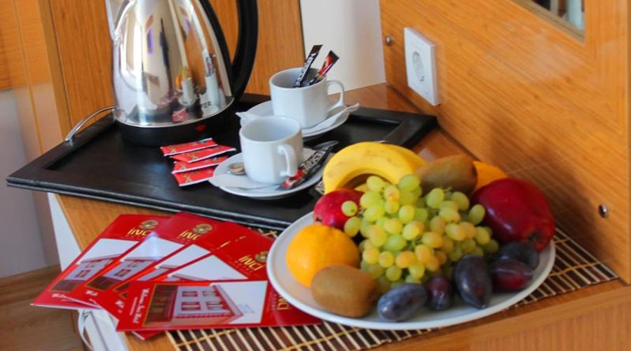 Avcilar Inci Hotel-7 of 36 photos