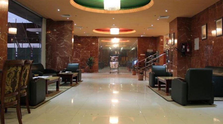 Raynor Hotel Apartments-9 of 34 photos