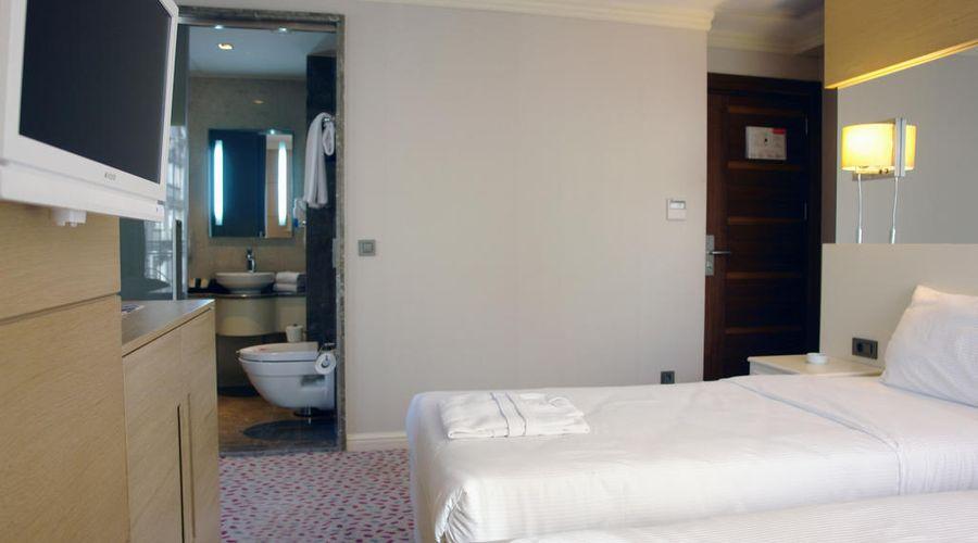Hotel Le Mirage-7 of 30 photos