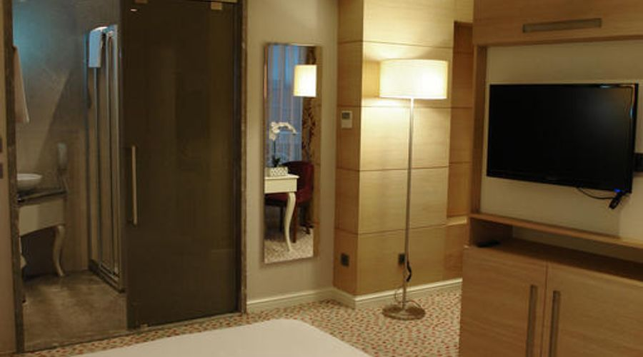 Hotel Le Mirage-10 of 30 photos