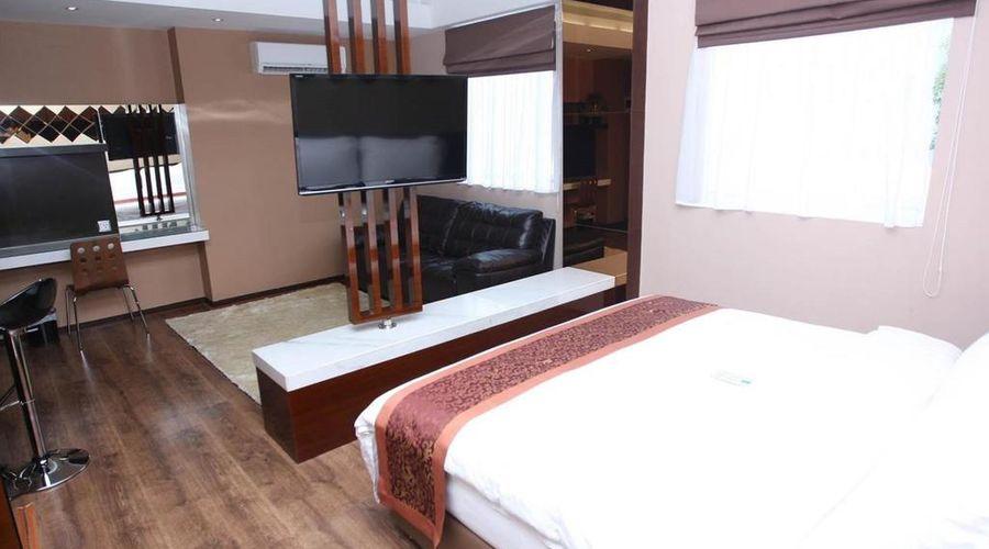 Favor Hotel-31 of 33 photos