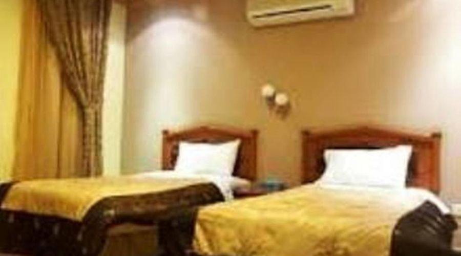 بيت الأماني للأجنحة الفندقية-9 من 24 الصور