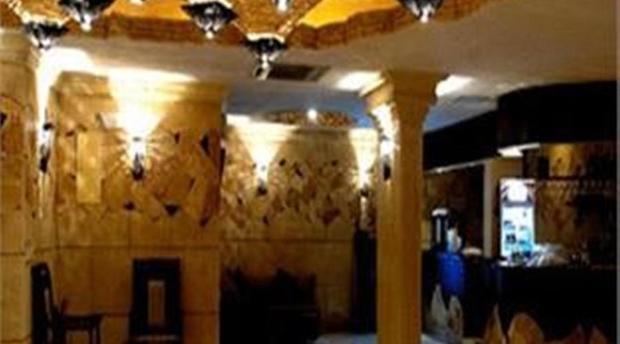 بيت الأماني للأجنحة الفندقية-12 من 24 الصور