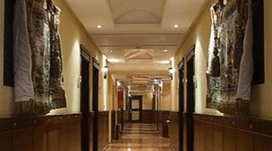 بيت الأماني للأجنحة الفندقية-22 من 24 الصور