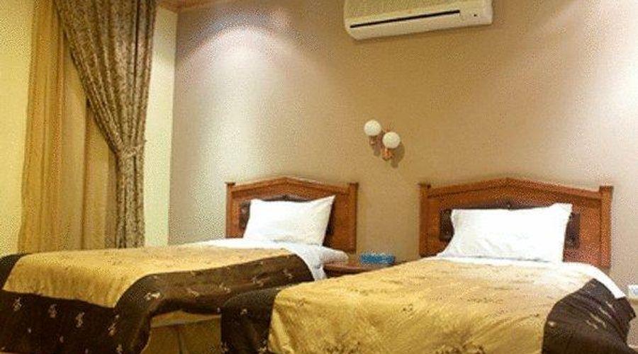 بيت الأماني للأجنحة الفندقية-3 من 24 الصور