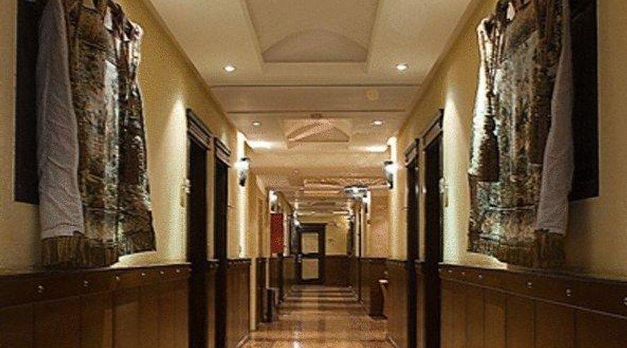 بيت الأماني للأجنحة الفندقية-6 من 24 الصور