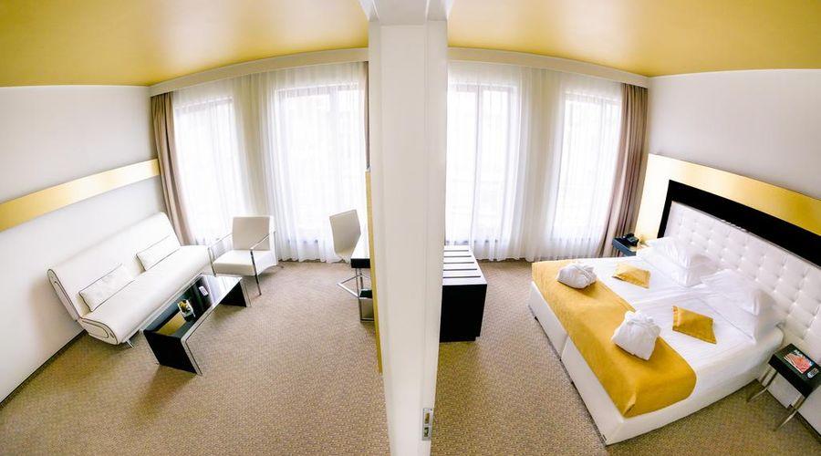 Grandior Hotel Prague-37 of 46 photos