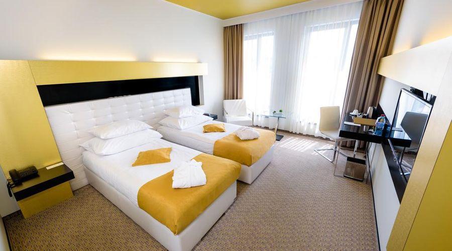 Grandior Hotel Prague-40 of 46 photos