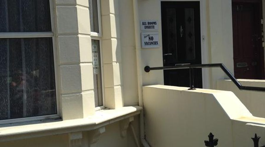 The Grosvenor Guest House-12 of 32 photos