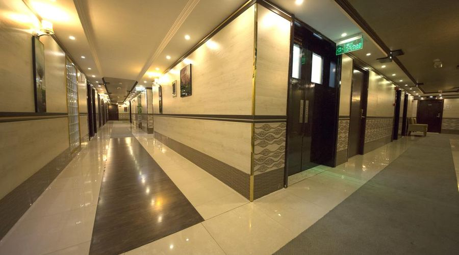 Mount Royal Hotel-10 of 42 photos