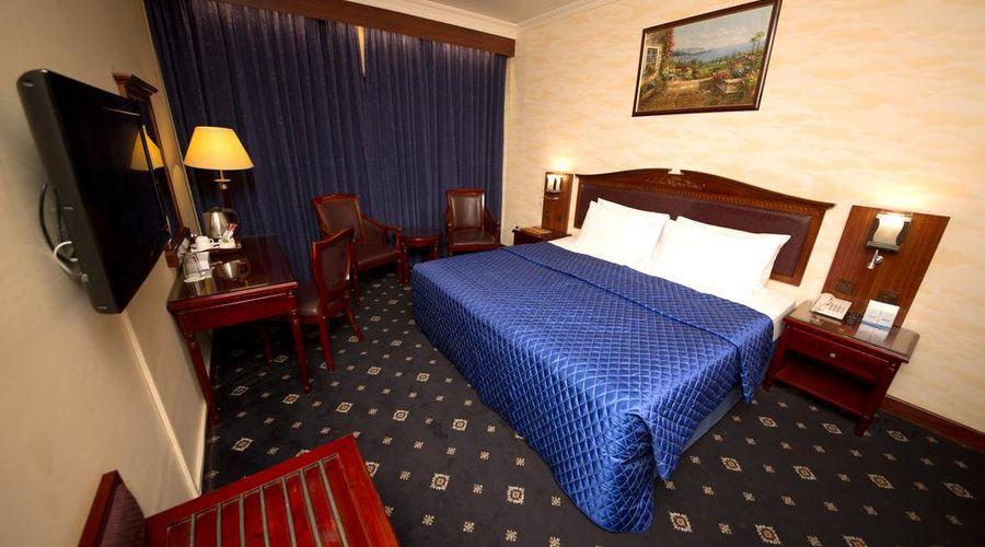Mount Royal Hotel-12 of 42 photos