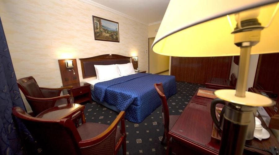 Mount Royal Hotel-13 of 42 photos
