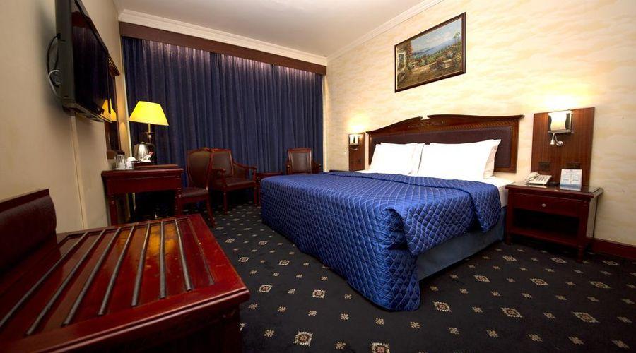 Mount Royal Hotel-14 of 42 photos