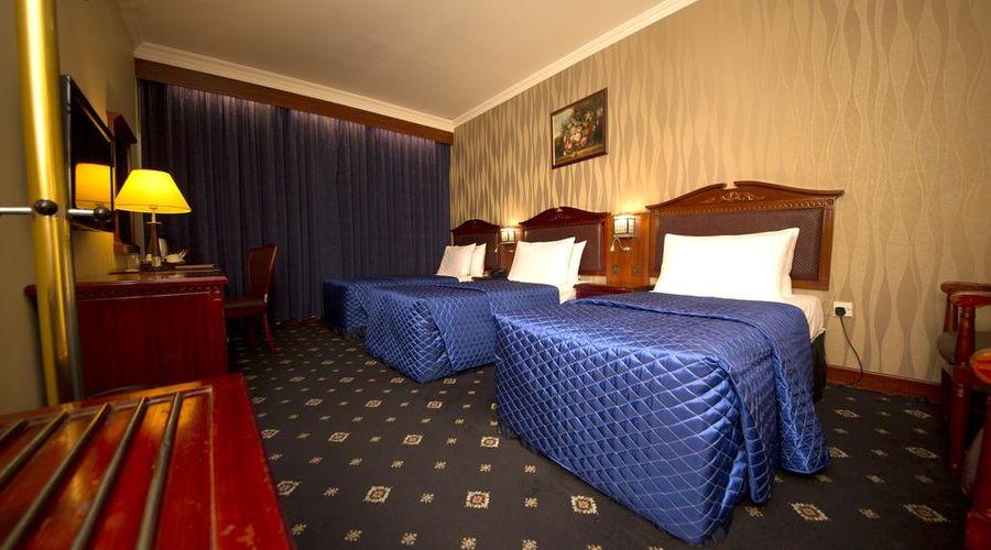 Mount Royal Hotel-20 of 42 photos