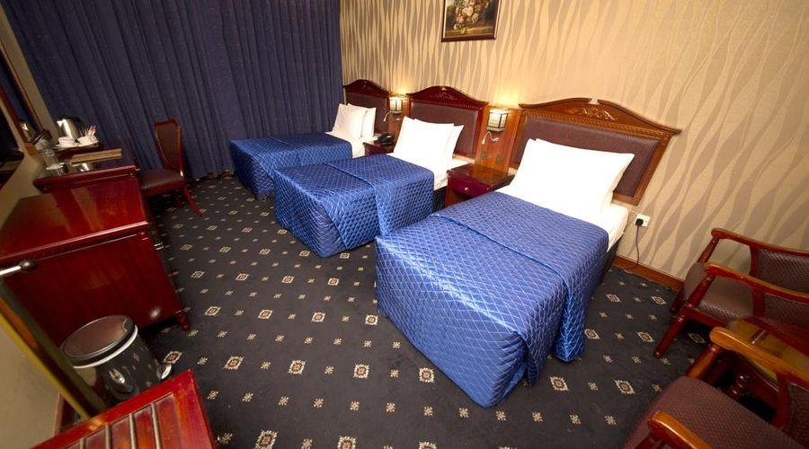 Mount Royal Hotel-23 of 42 photos