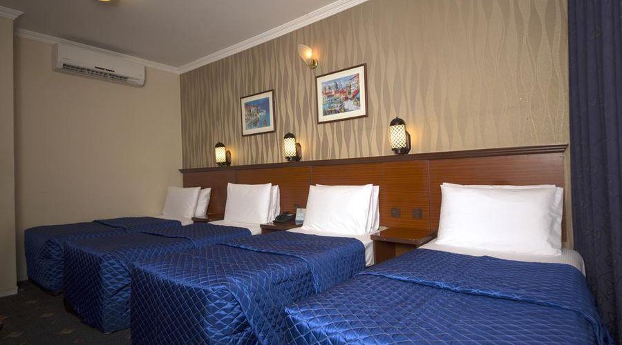 Mount Royal Hotel-31 of 42 photos