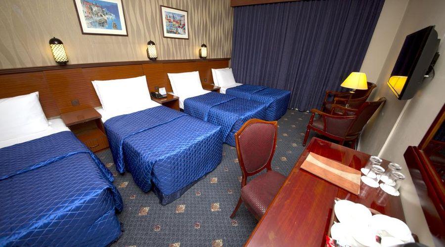 Mount Royal Hotel-35 of 42 photos