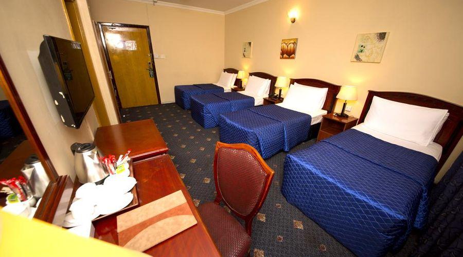 Mount Royal Hotel-36 of 42 photos