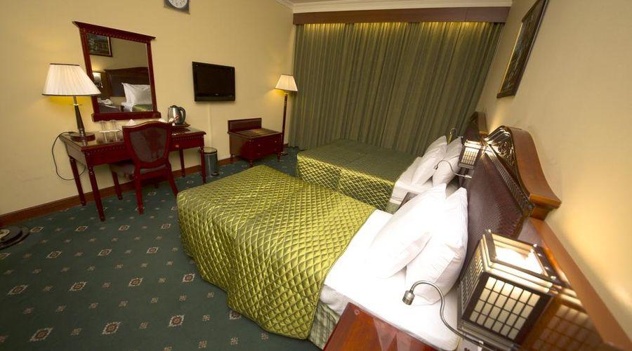 Mount Royal Hotel-41 of 42 photos