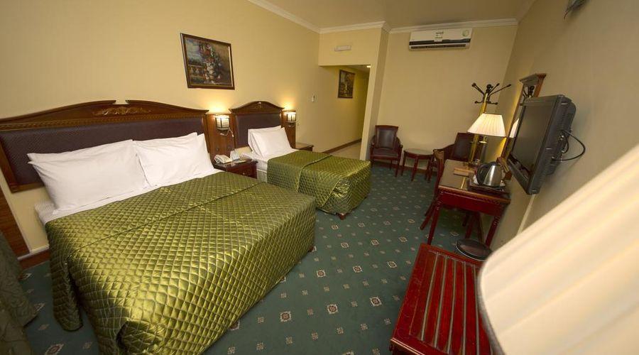 Mount Royal Hotel-42 of 42 photos